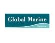 globalmarineservices