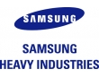 samsung-heavy-industries